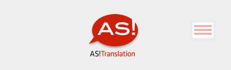 AS!Translation